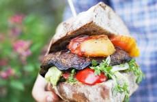 Portobello_burger_6