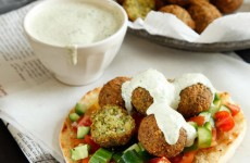 falafel3
